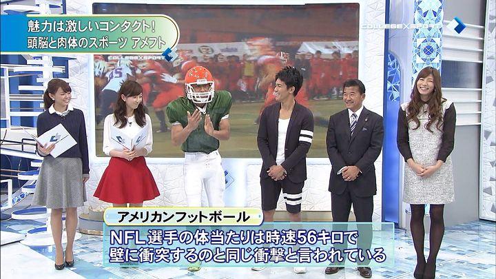 miyazawa20141128_38.jpg