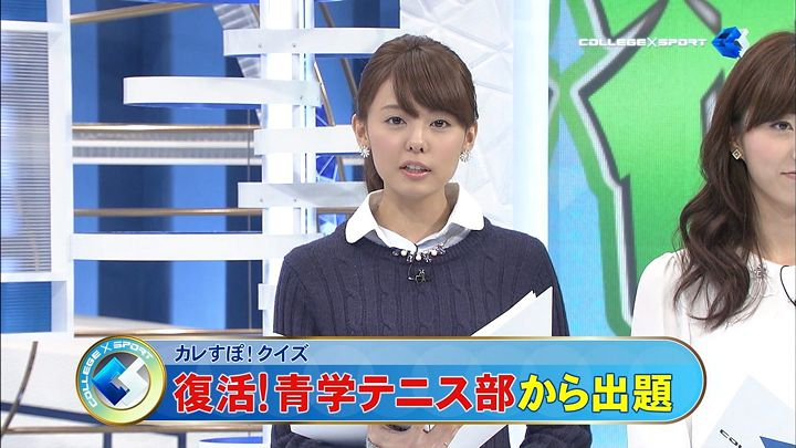 miyazawa20141128_40.jpg