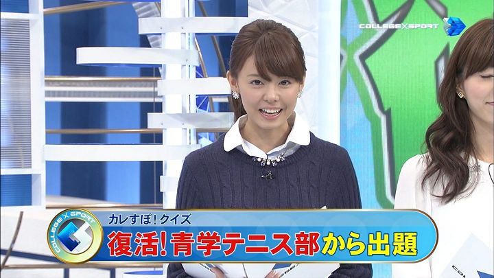 miyazawa20141128_41.jpg