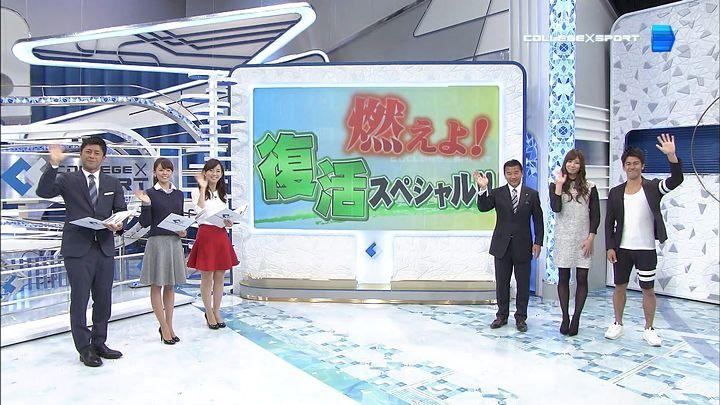 miyazawa20141128_42.jpg