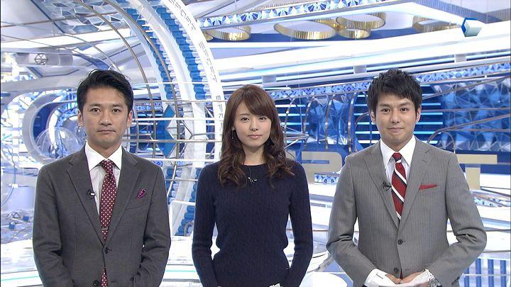 miyazawa20141129_01.jpg