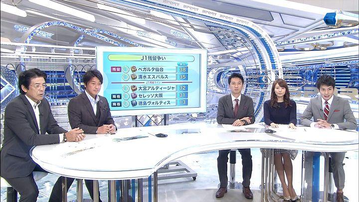 miyazawa20141129_03.jpg