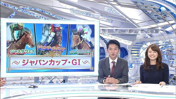 miyazawa20141129_09.jpg
