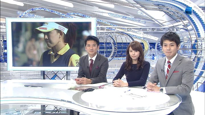 miyazawa20141129_10.jpg