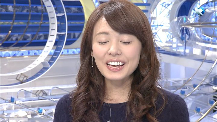 miyazawa20141129_12.jpg