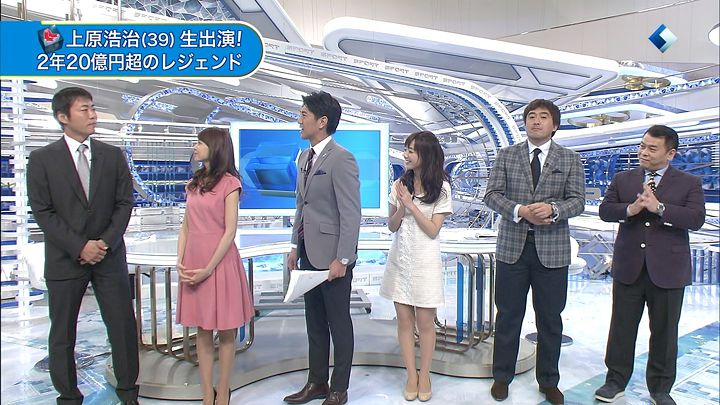 miyazawa20141130_02.jpg