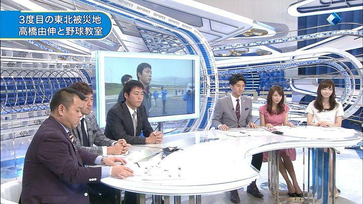 miyazawa20141130_04.jpg