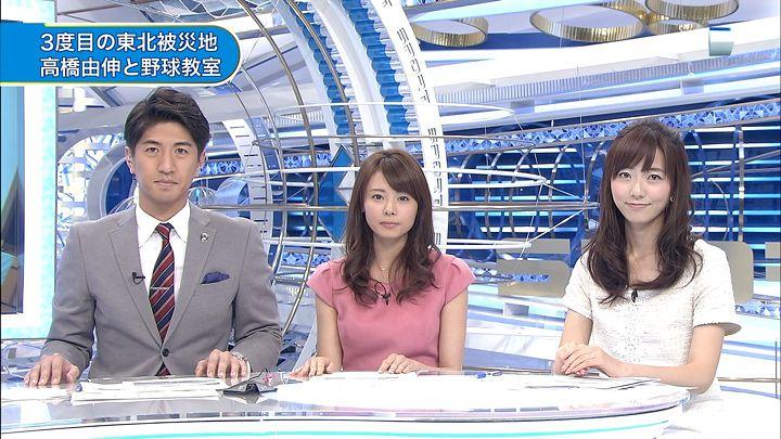 miyazawa20141130_05.jpg