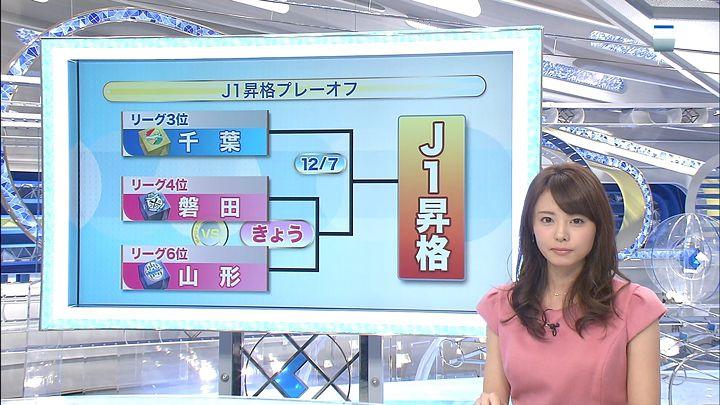 miyazawa20141130_08.jpg