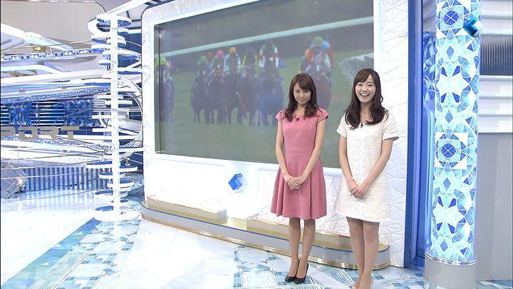 miyazawa20141130_09.jpg