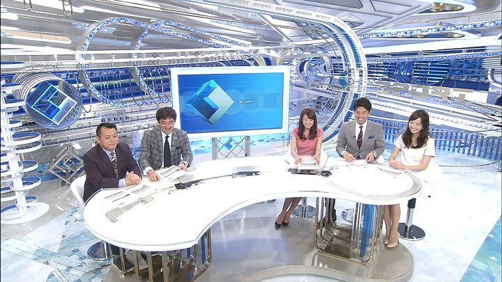 miyazawa20141130_11.jpg