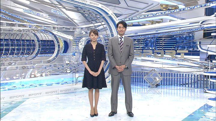 miyazawa20141203_01.jpg