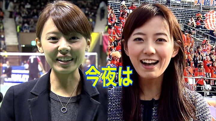 miyazawa20141207_01.jpg