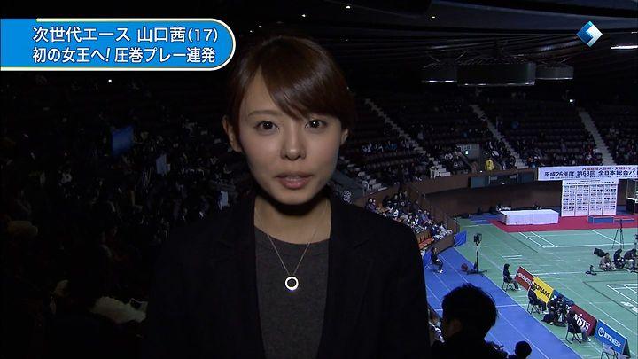 miyazawa20141207_02.jpg