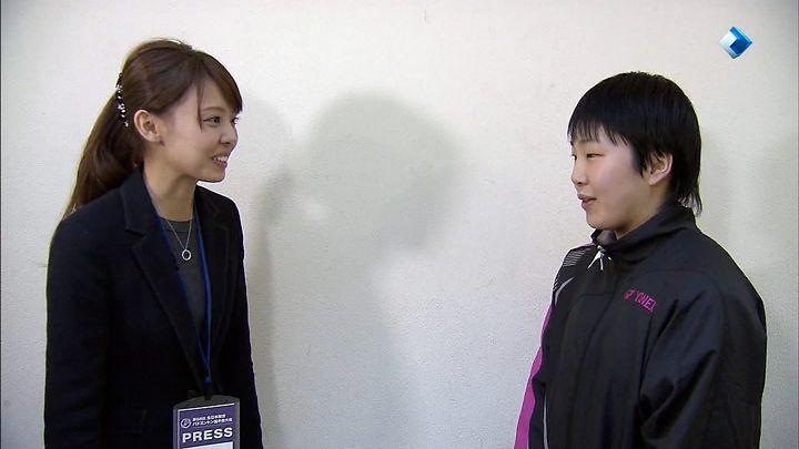 miyazawa20141207_04.jpg