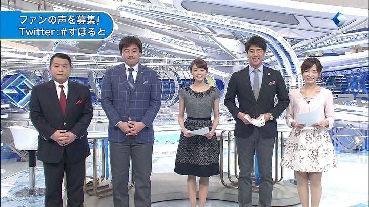 miyazawa20141207_06.jpg
