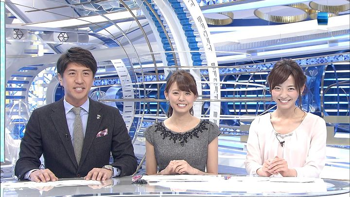 miyazawa20141207_10.jpg