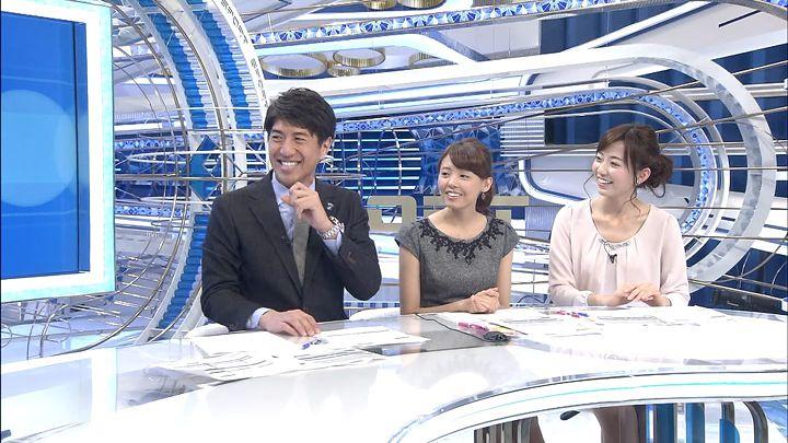 miyazawa20141207_14.jpg