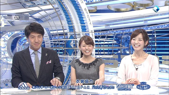 miyazawa20141207_17.jpg