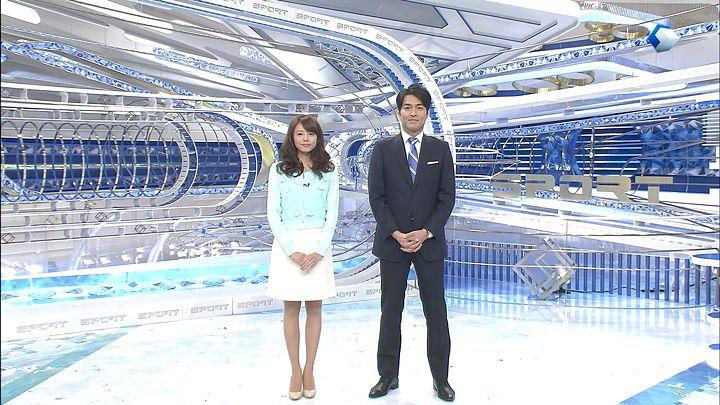 miyazawa20141210_01.jpg