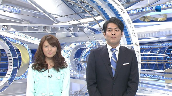 miyazawa20141210_02.jpg