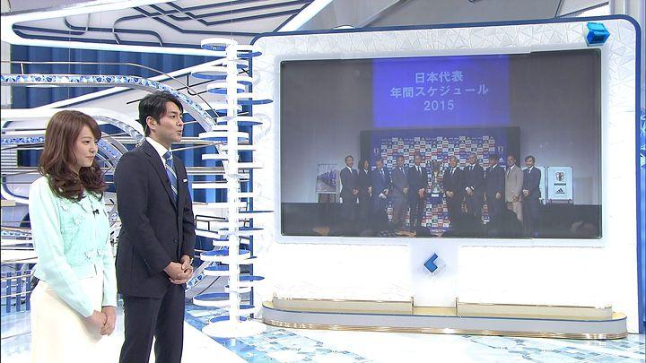 miyazawa20141210_03.jpg