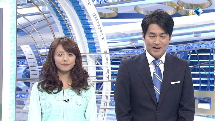 miyazawa20141210_04.jpg