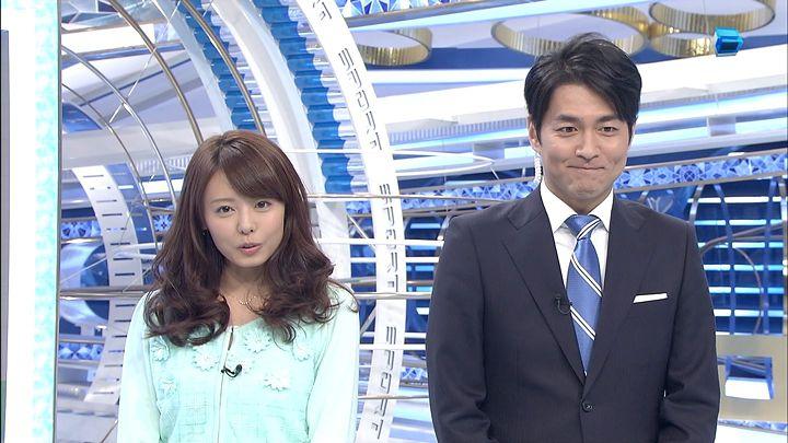 miyazawa20141210_06.jpg