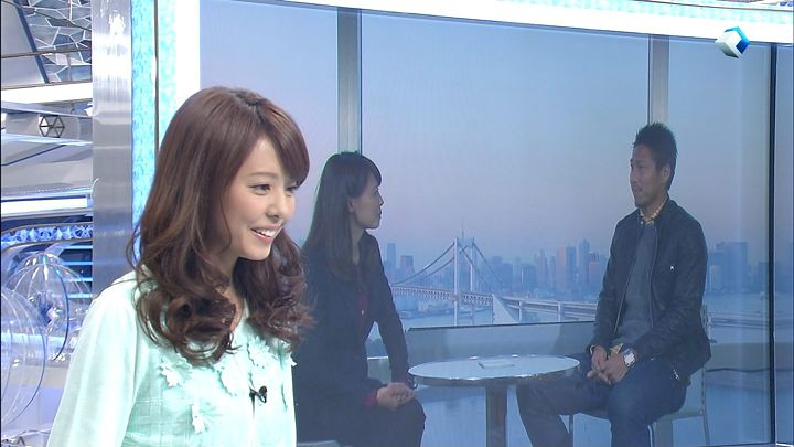 miyazawa20141210_16.jpg