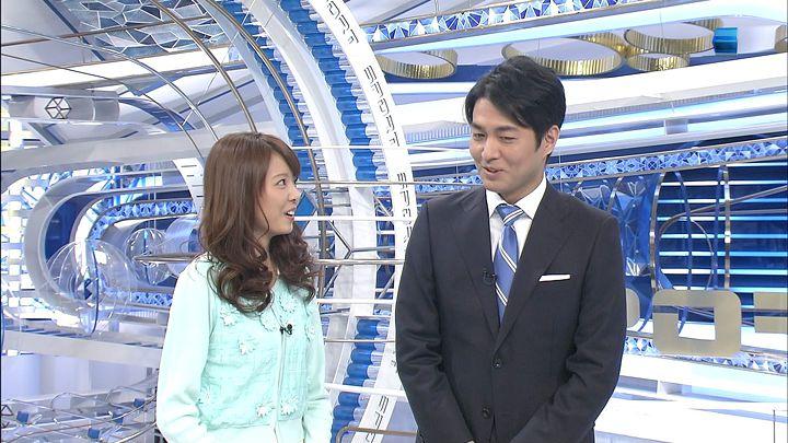 miyazawa20141210_21.jpg