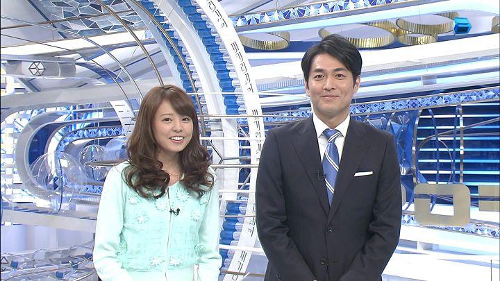 miyazawa20141210_22.jpg