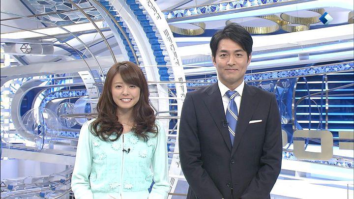 miyazawa20141210_23.jpg