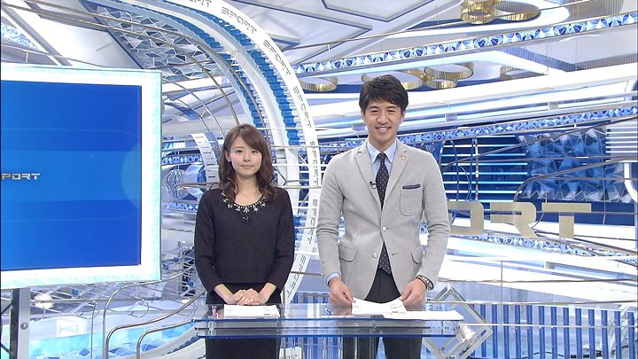 miyazawa20141212_01.jpg
