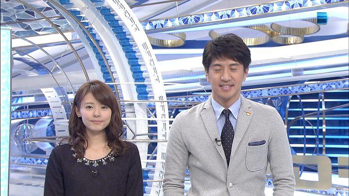 miyazawa20141212_02.jpg