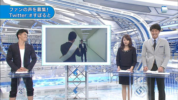 miyazawa20141212_04.jpg