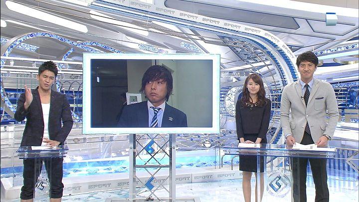 miyazawa20141212_06.jpg