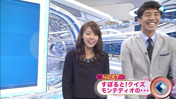 miyazawa20141212_09.jpg