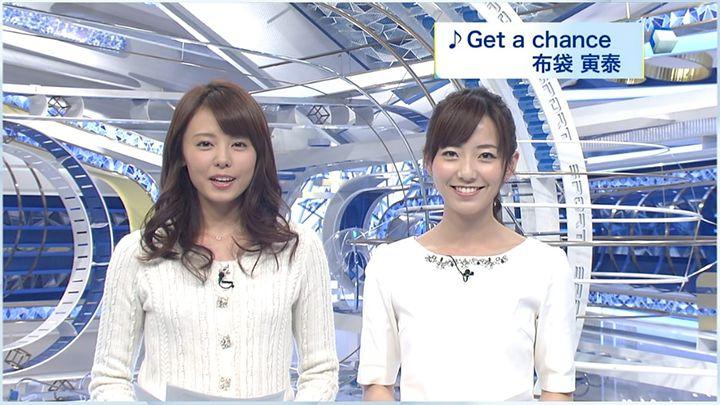 miyazawa20141214_01.jpg