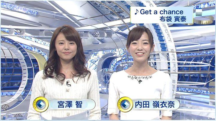 miyazawa20141214_02.jpg