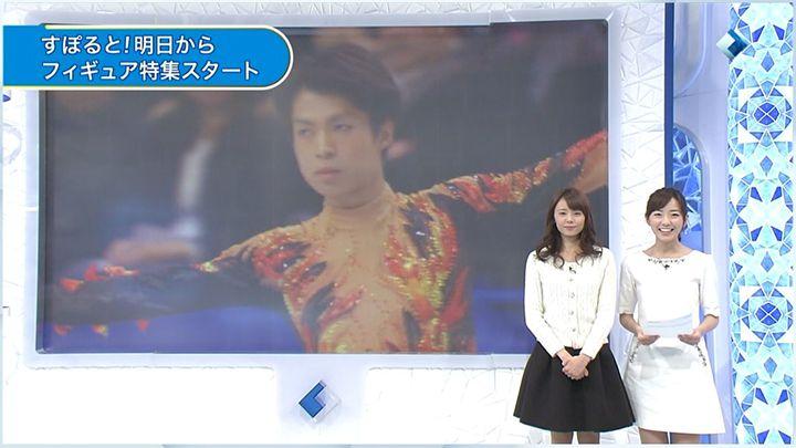 miyazawa20141214_09.jpg