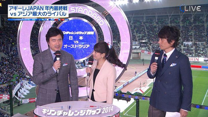 nagashima20141118_23.jpg
