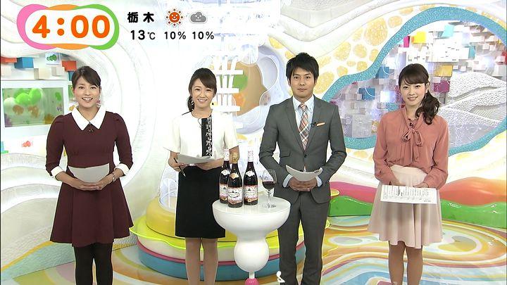 nagashima20141120_01.jpg
