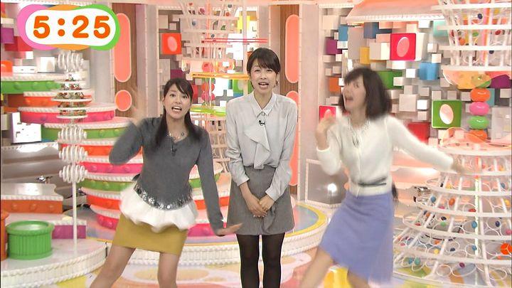 nagashima20141124_01.jpg