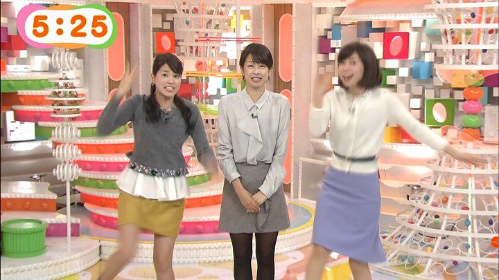 nagashima20141124_02.jpg