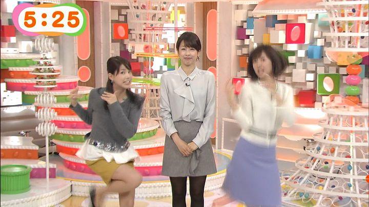 nagashima20141124_03.jpg