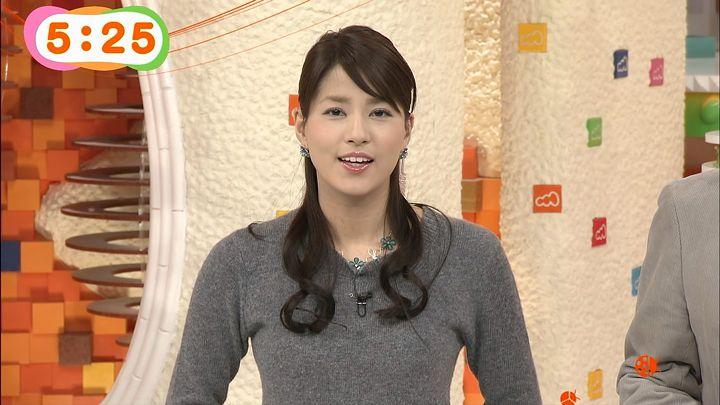 nagashima20141124_04.jpg