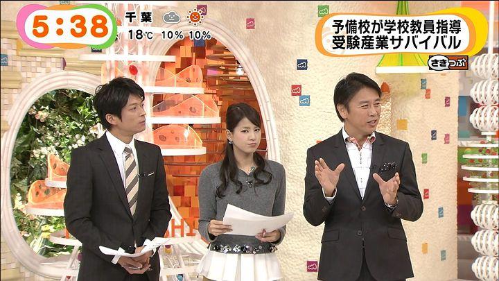 nagashima20141124_09.jpg