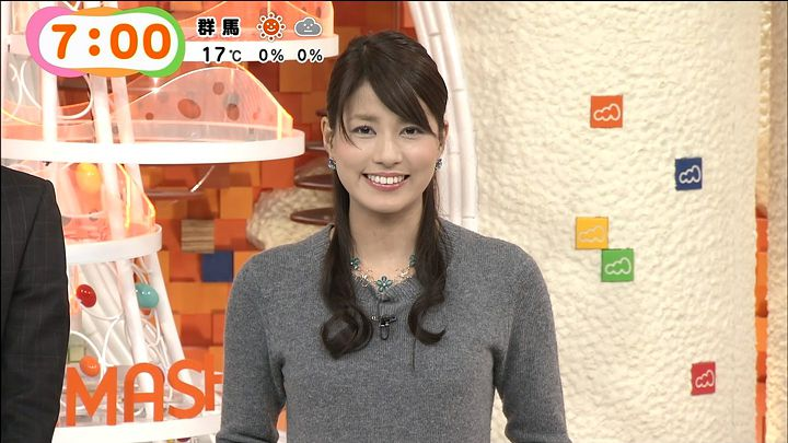 nagashima20141124_16.jpg
