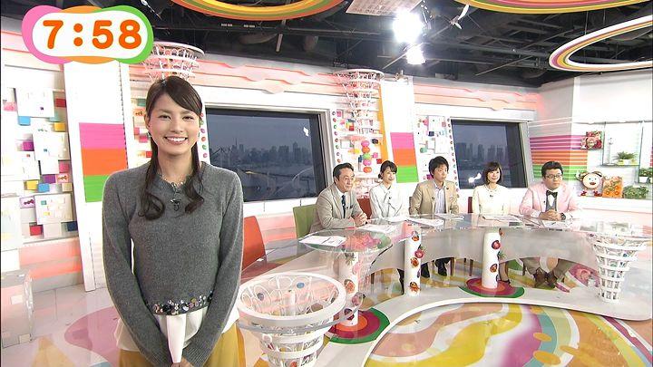 nagashima20141124_18.jpg