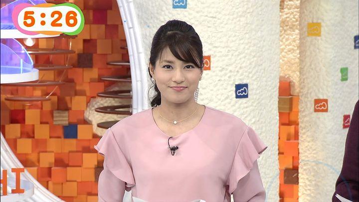 nagashima20141126_05.jpg